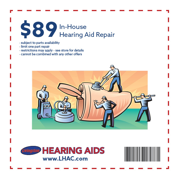<h3></noscript>$89<br /> HEARING AID<br /> REPAIR</h3>