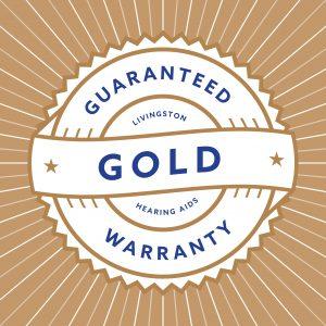 Livingston_WarrantyImage_Gold